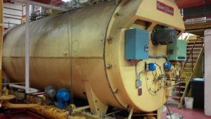 Mechanical HVAC Services   HVAC Controls Contractor   Sundawn
