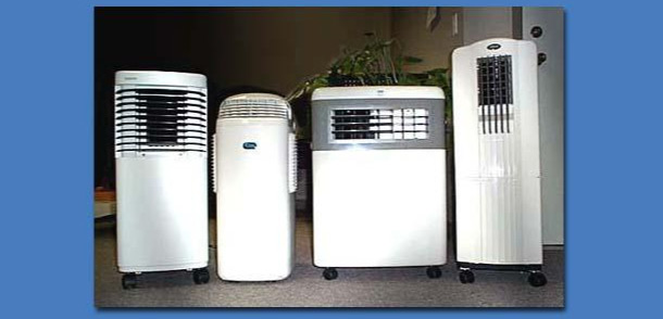 Indoor Air Quality IAQ | Commercial HVAC Solutions by Sundawn