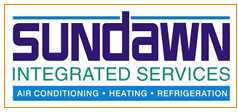 Commercial HVAC Contractor Canada | Sundawn Integrated HVAC Services Canada