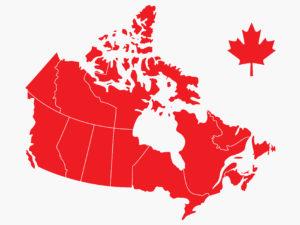 Mechanical HVAC Company Canada - Vancouver Mississauga